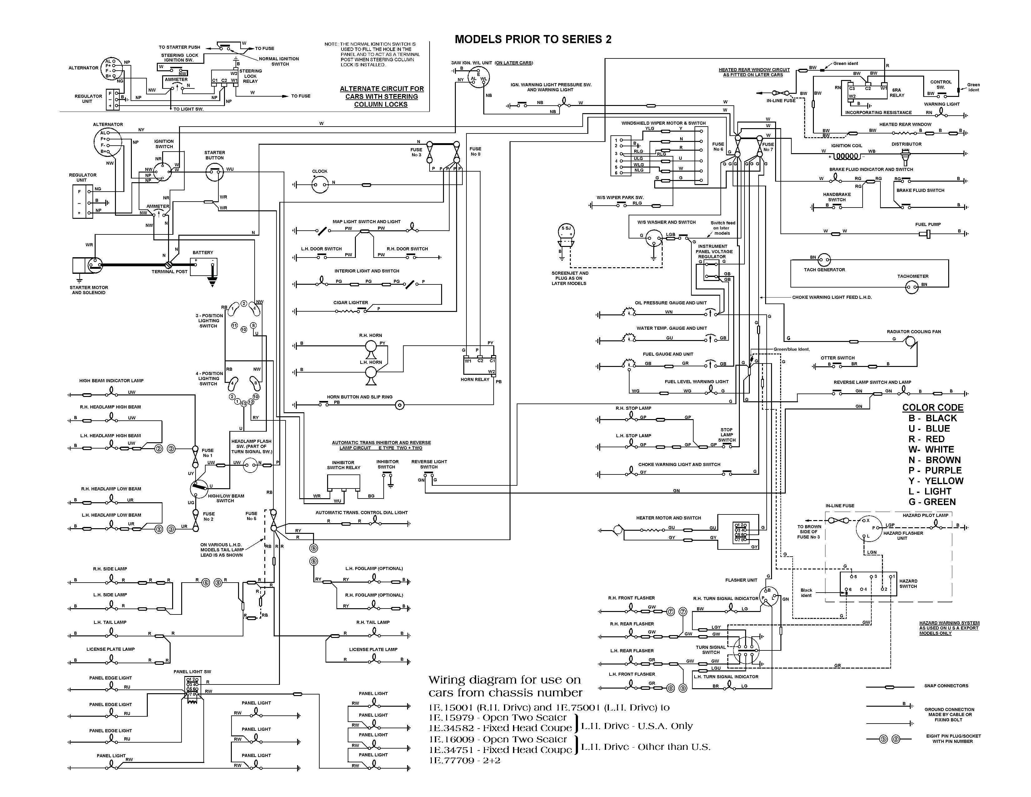 aircraft wiring diagram software Download-Aircraft Wiring Diagram Legend Best Beautiful Automotive Wiring Diagram Symbols Wiring 3-e