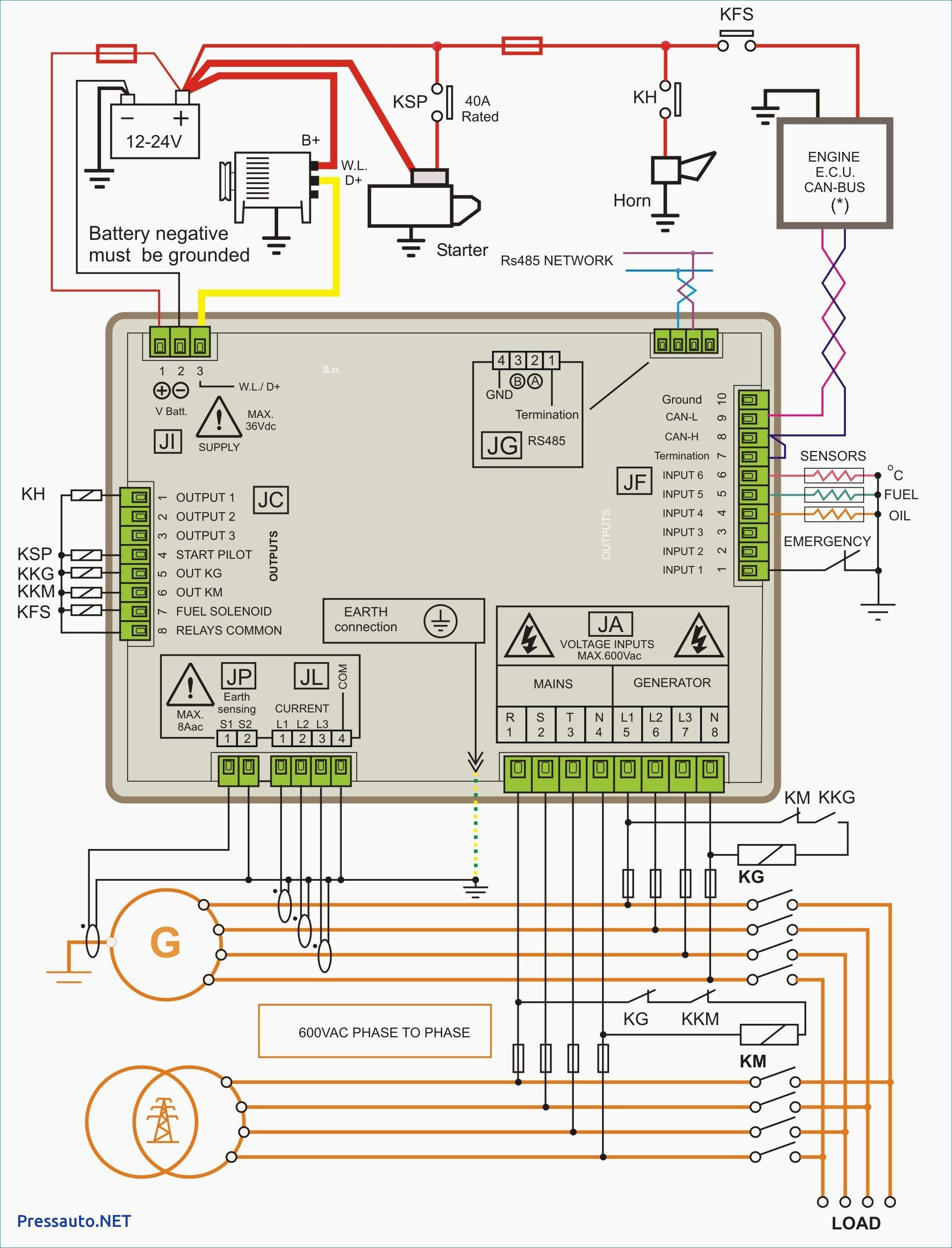 Aircraft Wiring Harness Drawing : Aircraft wiring diagram software download