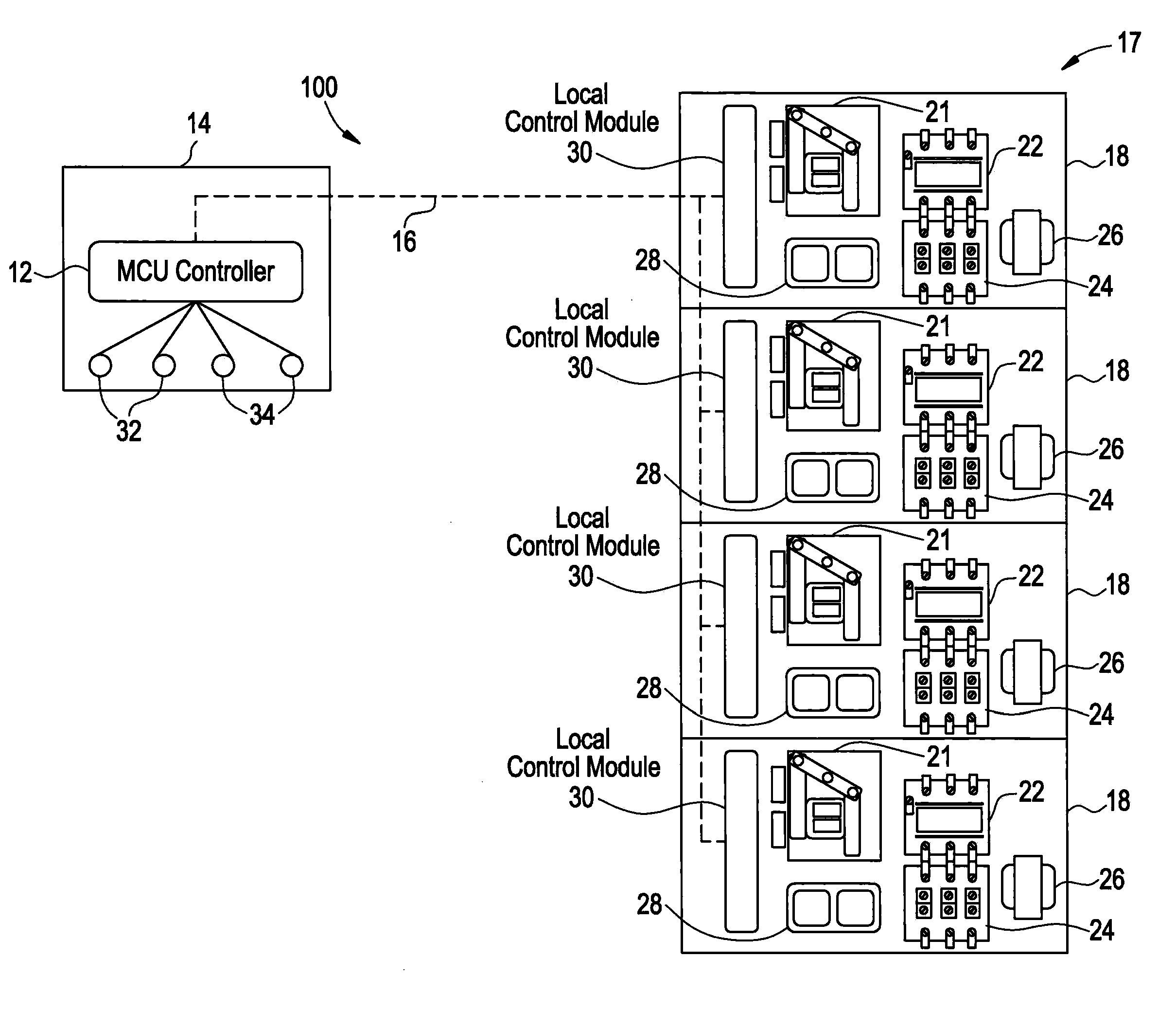 allen bradley 509 bod wiring diagram Collection-ab motor starter wiring diagram valid motor starter wiring diagram rh gidn co Square D Motor 3-c