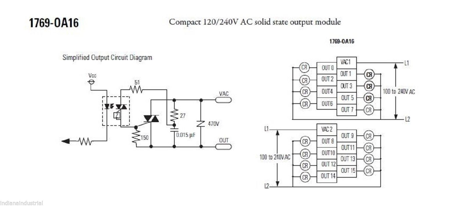 allen bradley 855t bcb wiring diagram sample