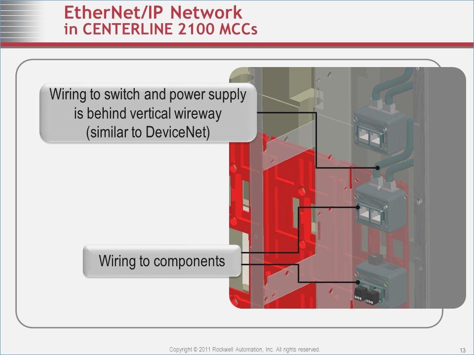 allen bradley centerline 2100 wiring diagram Collection-Allen Bradley Centerline 2100 Wiring Diagram – buildabiz 12-e