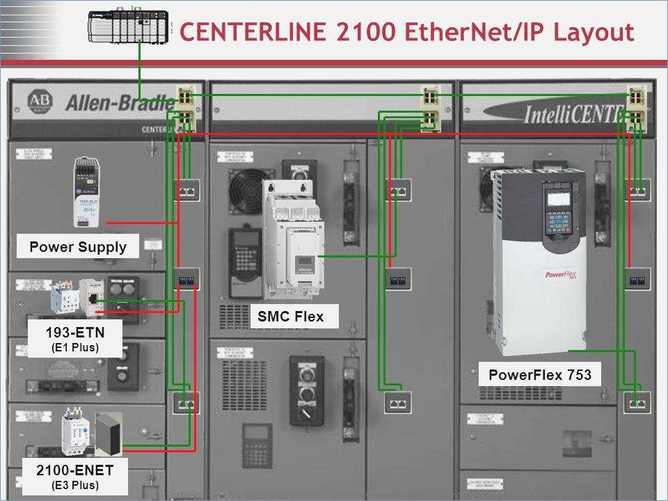 allen bradley centerline 2100 wiring diagram Collection-Allen Bradley Centerline 2100 Wiring Diagram – buildabiz 20-p