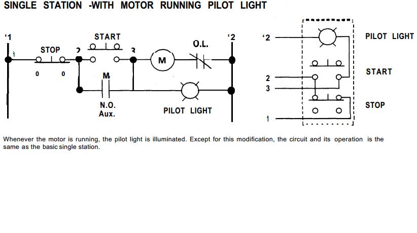 allen bradley soft starter wiring diagram Collection-Allen Bradley Motor Starter Wiring Diagram New Fine Allen Bradley Motor Control Wiring Diagrams 11-c