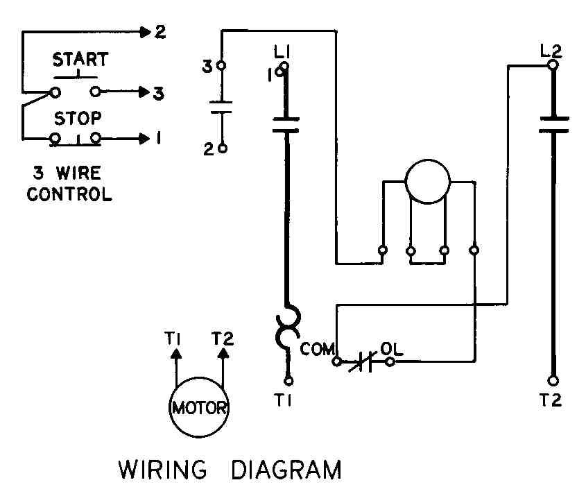 T Stack Light Wiring Diagram on electric light wiring diagram, string light wiring diagram, strobe light wiring diagram, stack light horn, stack light wiring wiring, piaa light wiring diagram, stack light circuit, emergency light wiring diagram, stack light control panel, switch light wiring diagram,