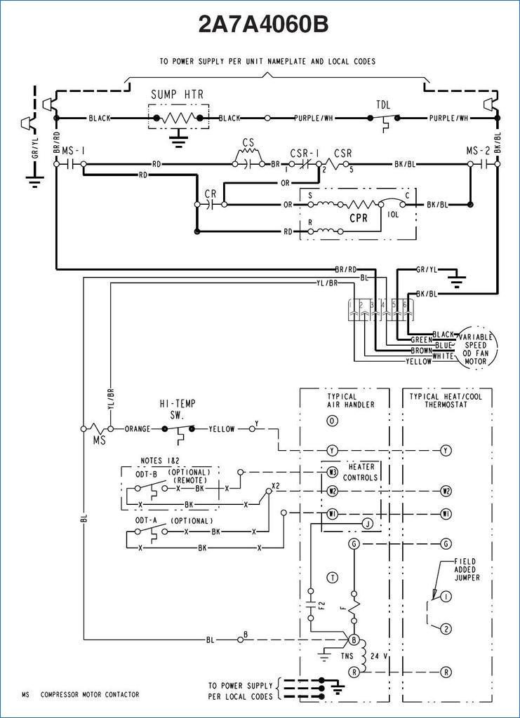 alpine backup camera wiring diagram Download-Typical 4 Wire Installation Elegant American Standard Wiring Diagram – Bestharleylinksfo 12-f