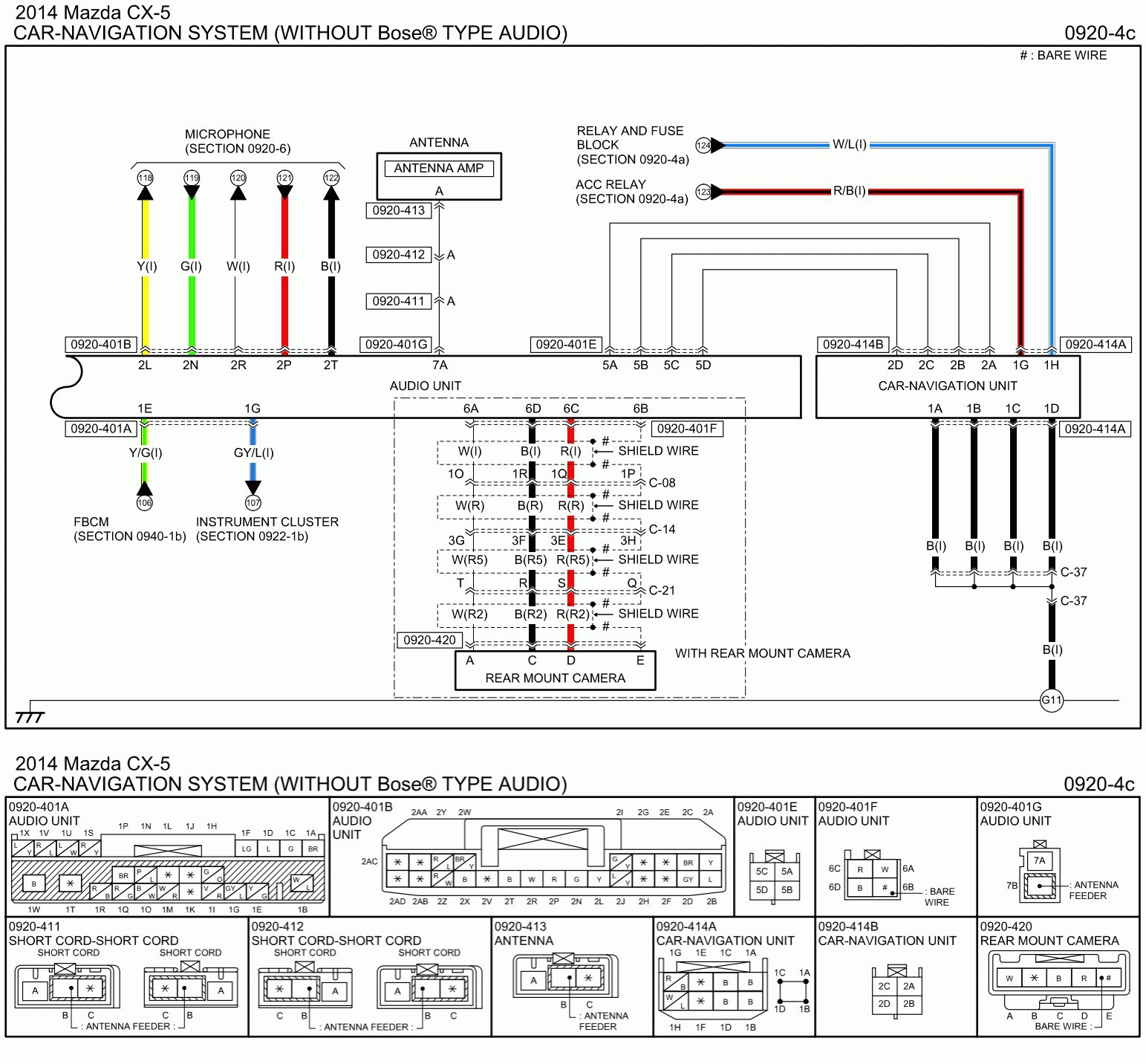 alpine head unit power pack ktp 445u wiring diagram Download-alpine ktp 445a wiring diagram alpine ktp 445 wiring diagram elegant alpine ktp 445u and 7-m