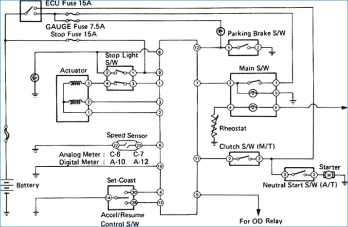 altronix relay wiring diagram Download-Altronix Latching Relay Beautiful Amusing Omron Relay Wiring Diagram Best Image Wire 37 Unique Altronix 11-s