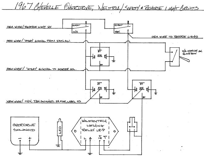 Altronix Relay Wiring Diagram Download