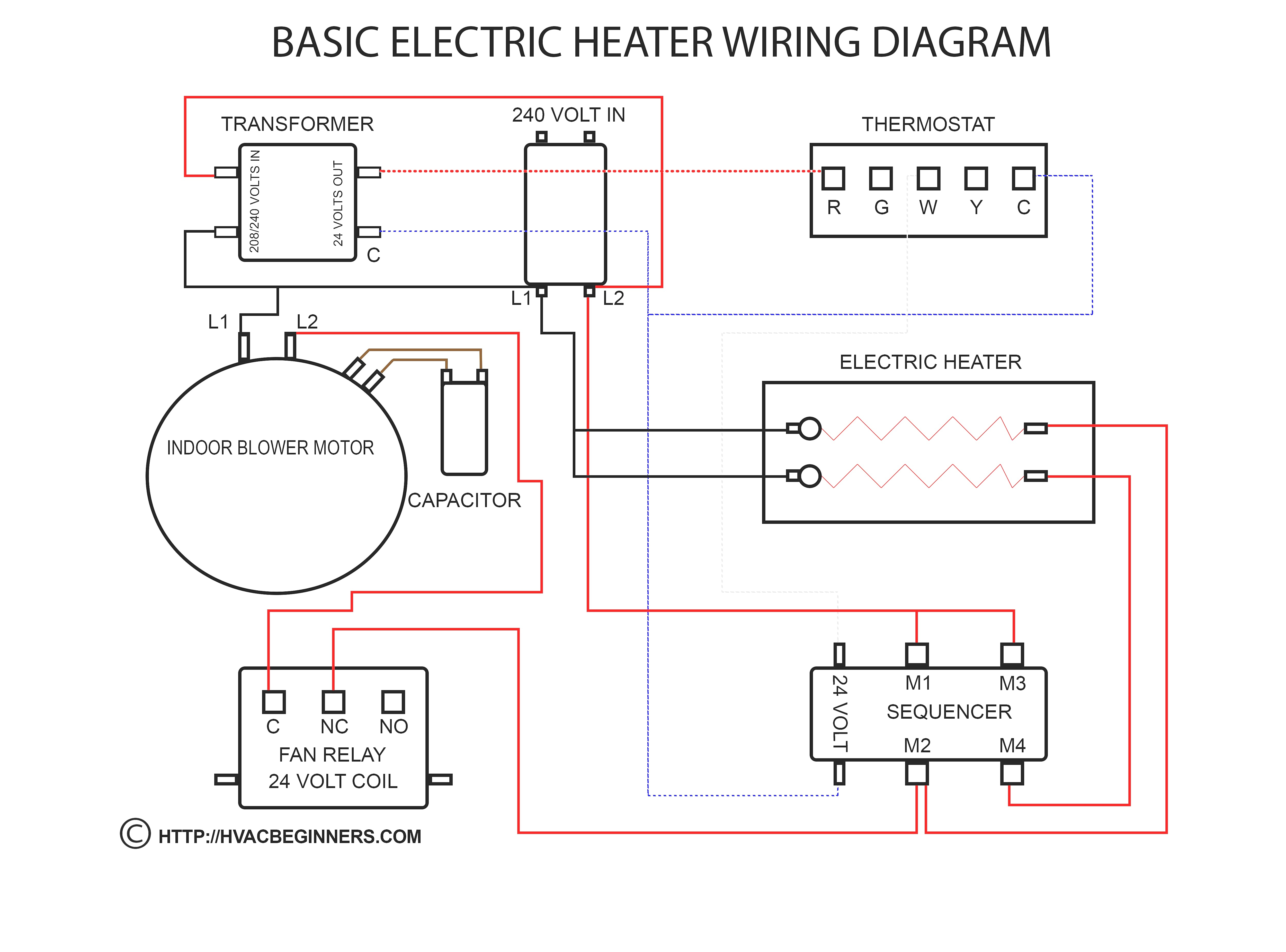 12v To 5v Circuit Diagram Free Download Wiring Diagram Schematic