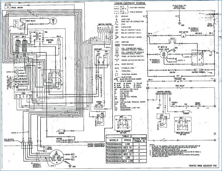 Janitrol Condenser Wiring Diagram on crosley wiring diagram, roper wiring diagram, viking wiring diagram, concord wiring diagram, centurion wiring diagram, heat controller wiring diagram, johnson controls wiring diagram, payne wiring diagram, marvair wiring diagram, weather king wiring diagram, panasonic wiring diagram, goettl wiring diagram, sears wiring diagram, estate wiring diagram, climatrol wiring diagram, lochinvar wiring diagram, evcon wiring diagram, broan wiring diagram, general wiring diagram, columbia wiring diagram,