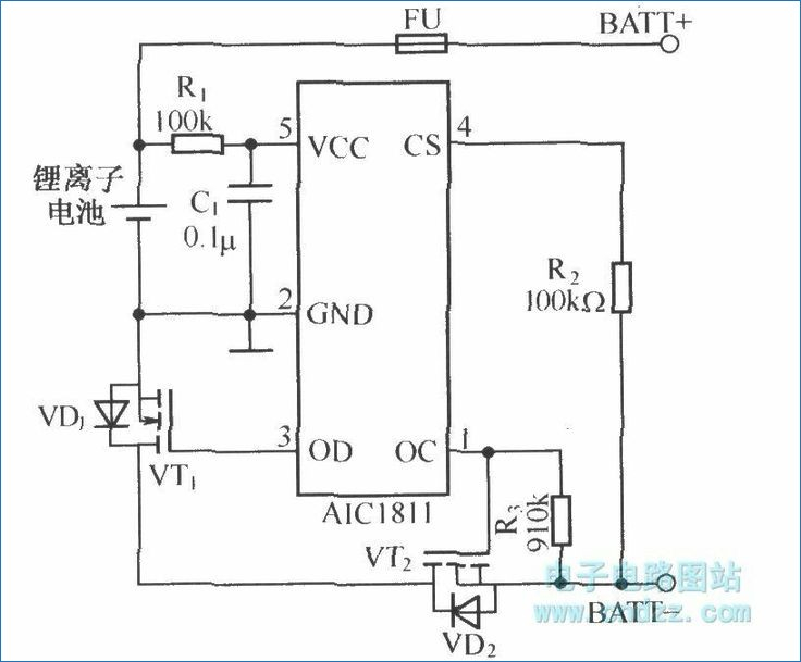 amp power step wiring diagram Download-Amp Research Power Step Wiring Diagram Elegant Amp Research Power Step Wiring Diagram – Personligcoachfo 15-o