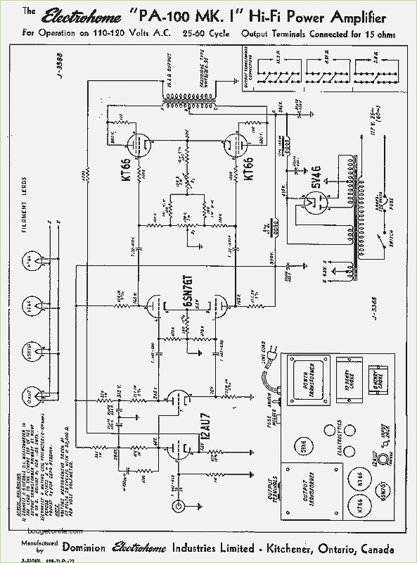 Amp Research Power Step Wiring Diagram Gallery Wiring Diagram Sample - Amp research power step wiring diagram
