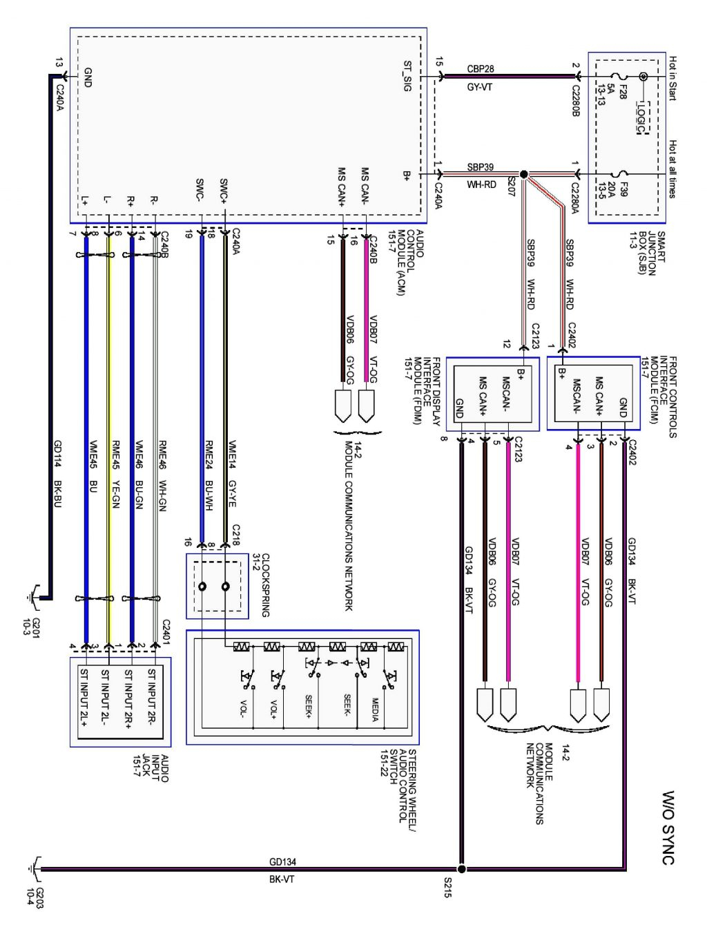 Amp Research Power Step Wiring Diagram Gallery Sample Electric Download Unique