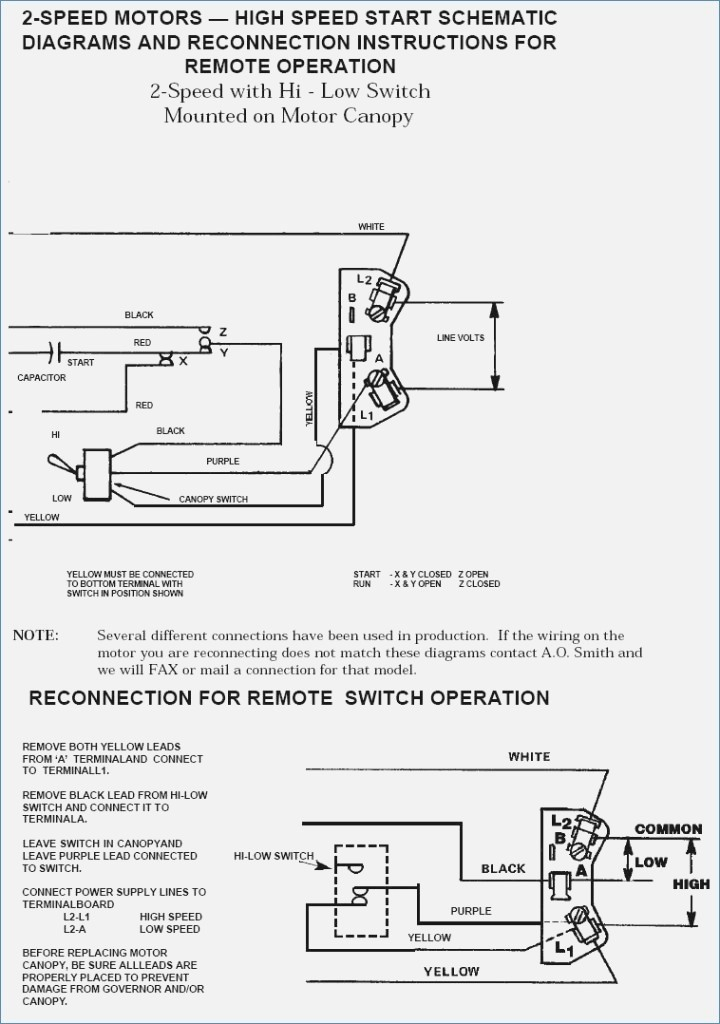 ao smith 2 speed motor wiring diagram Download-2 Speed Pool Pump Wiring Diagrams Inspirational 2 Speed Pool Pump Wiring Diagrams Intended for Ao 15-q