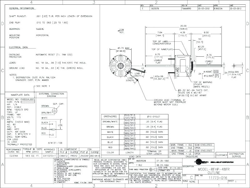 ao smith 2 speed motor wiring diagram Collection-Full Size of Ao Smith 9721 Wiring Diagram Motors Blower Motor Diagrams 2 Speed Wiring Diagram 8-d