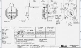 Ao Smith Boat Lift Motor Wiring Diagram - Ao Smith Motor Wiring Diagram Ao Smith Pool Pump Motor Wiring Diagram U2013 Funnycleanjokes 3i