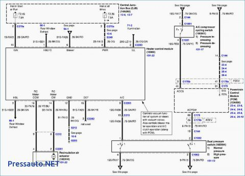 ao smith boat lift motor wiring diagram Download-Boat Lift Switch Wiring Diagram Inspirational Ao Smith Er Motor Wiring Diagram Impremedia 3-q