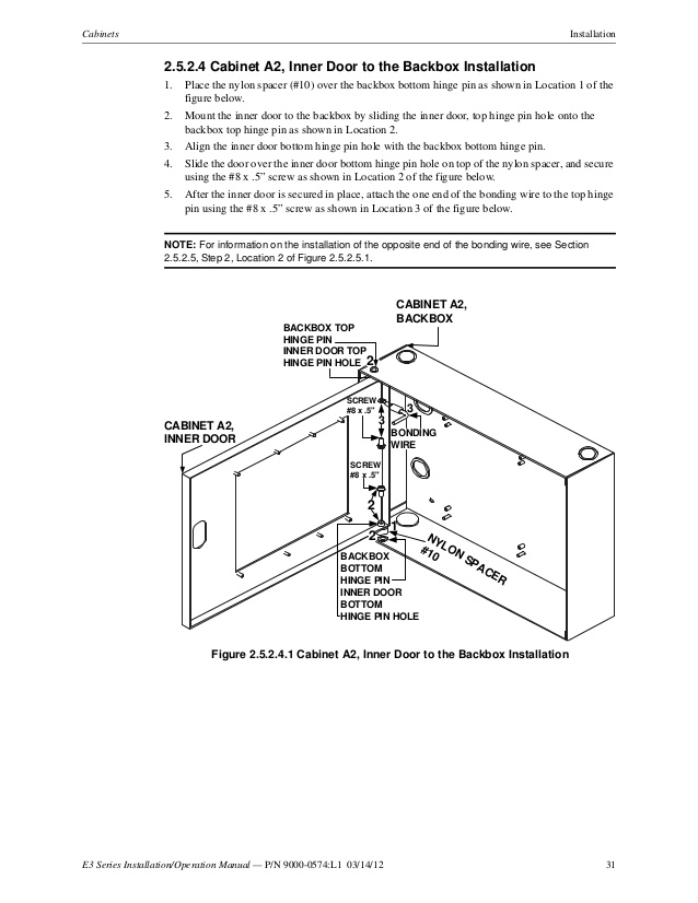 Aom 2sf Wiring Diagram Download