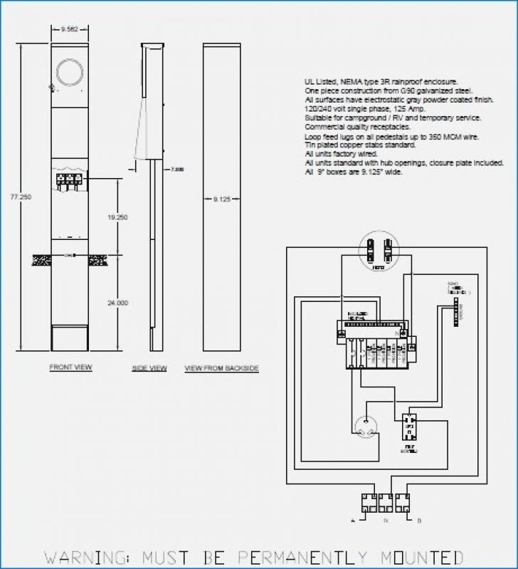 apartment wiring diagram Download-Permalink To 22 Inspirational Electrical Wiring Design And Construction Apartment Electrical Wiring Diagram At Nhrt 16-a