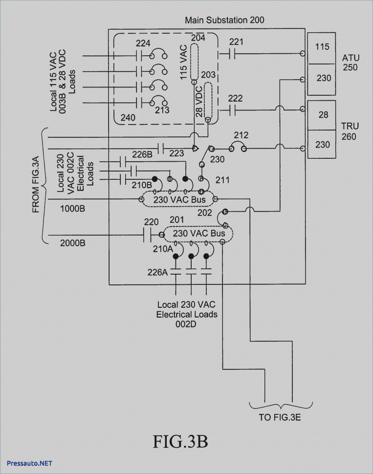 aprilaire 6202 wiring diagram sample