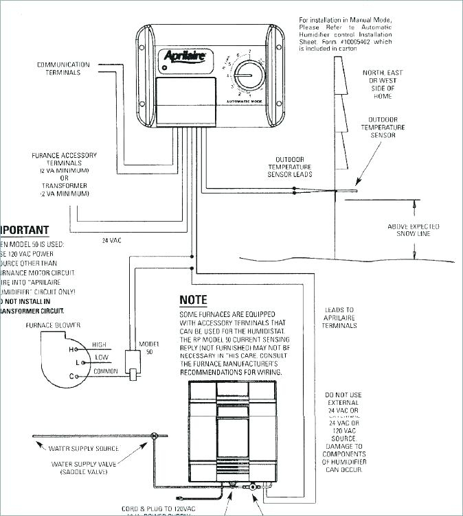 aprilaire 6202 wiring diagram sample wiring diagram sample rh faceitsalon com Aprilaire 700 Parts Aprilaire 700 Humidifier Wiring-Diagram