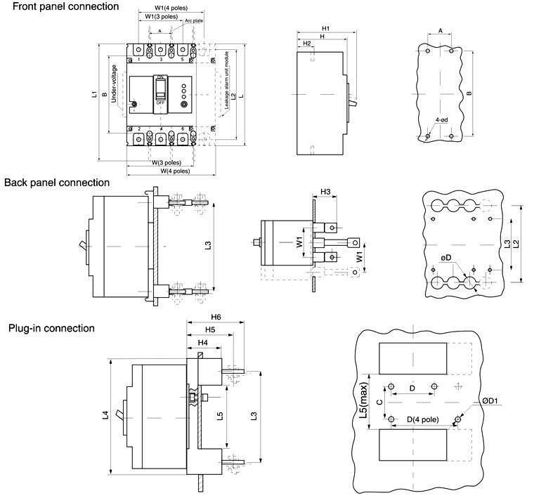 arc fault breaker wiring diagram Download-Afci Circuit Breaker Cost Beautiful Arc Fault Circuit Breaker Wiring Diagram New 121 Best Electrical 1-m