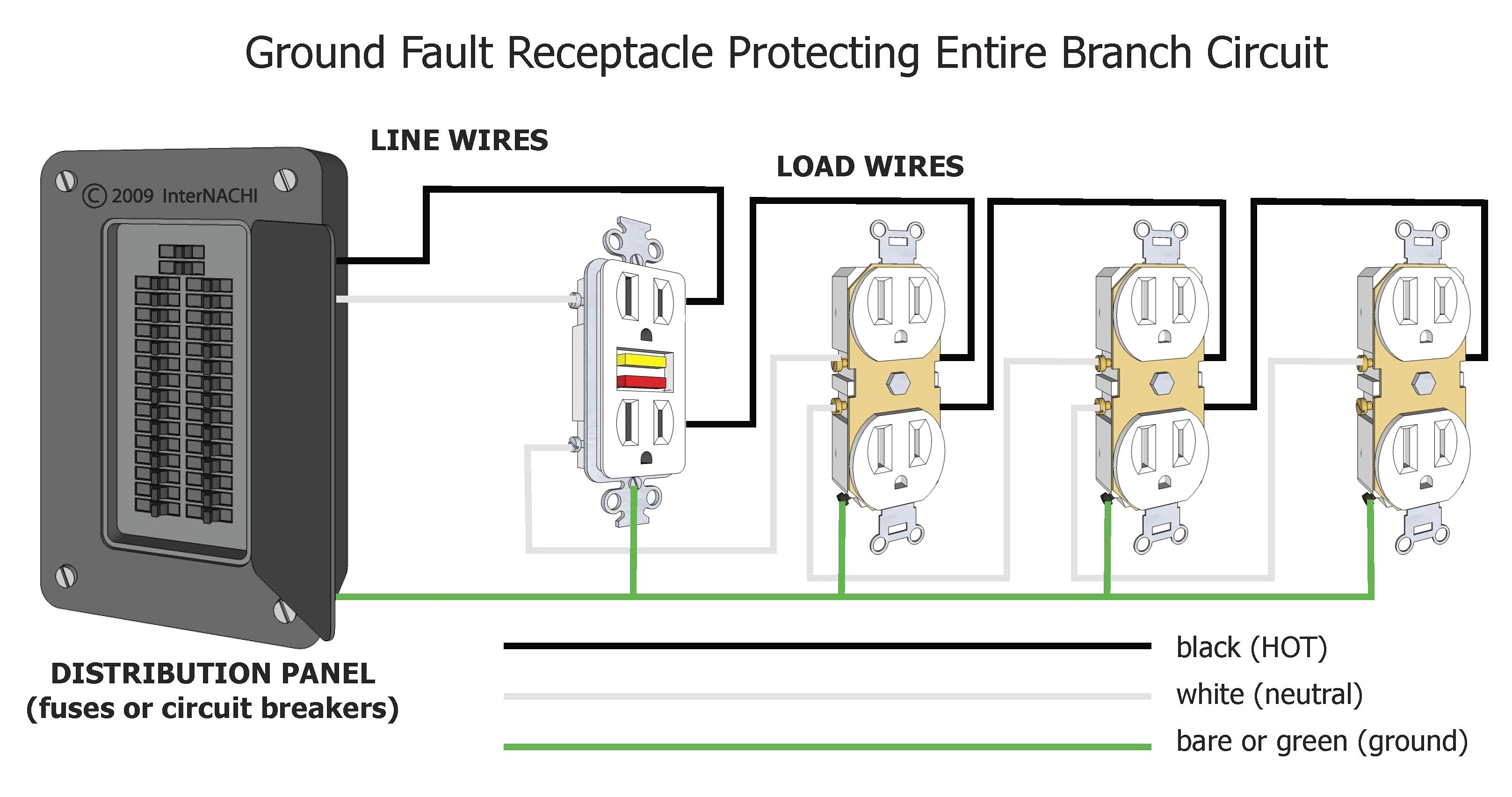 arc fault breaker wiring diagram collection wiring diagram sample interrupter switch wiring house arc fault breaker wiring diagram download electrical wiring circuit diagram unique best circuit breaker wiring