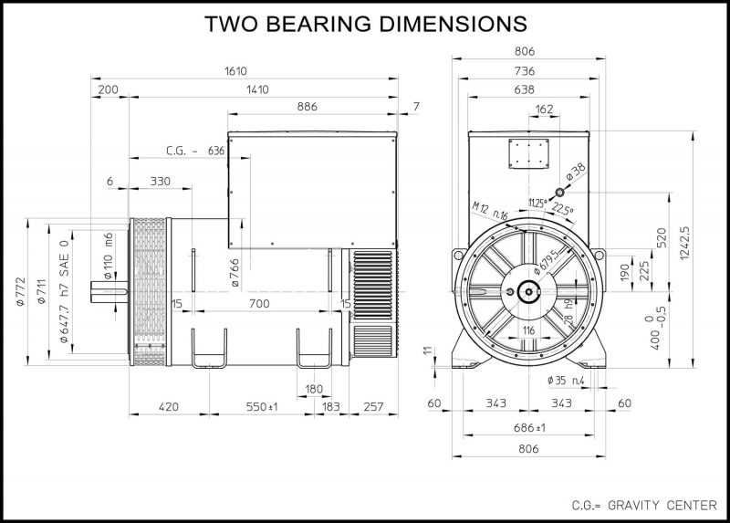 asco 7000 series ats wiring diagram Collection-Asco 7000 Series Automatic Transfer Switch Wiring Diagram New Diagramuto Transfer Switchts Workingnd Control Panel Wiring 19-p