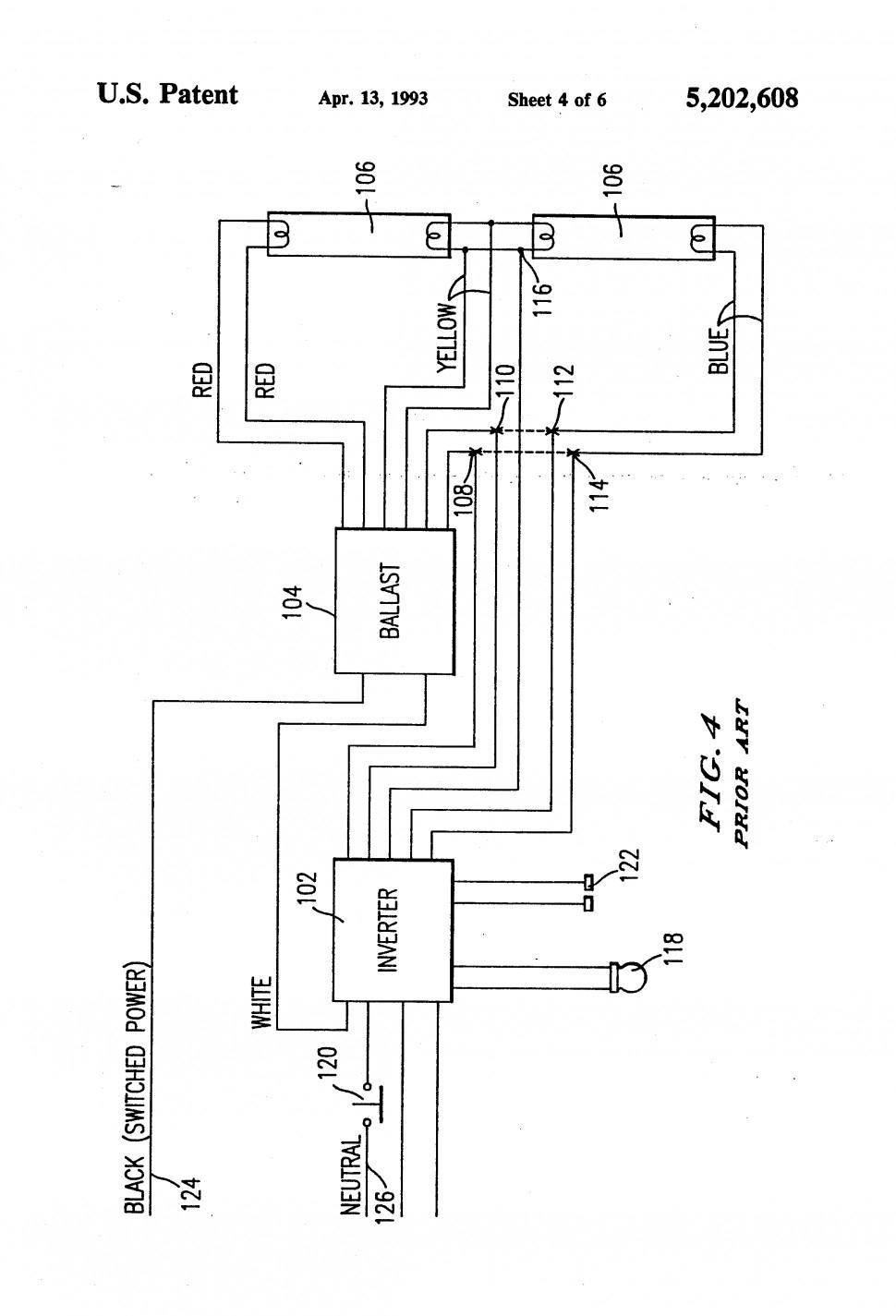 asco 917 wiring diagram Download-Asco Redhat 2 Wiring Diagram 16-a