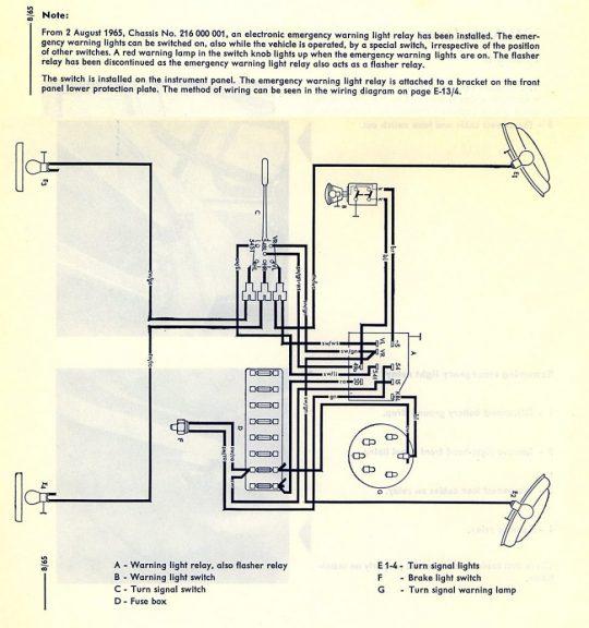 asco 917 wiring diagram Collection-Cutler Hammer Contactor Wiring Diagram Luxury Lighting Contactor Wiring Diagram Pdf Cutler Hammer asco 917 with 11-e