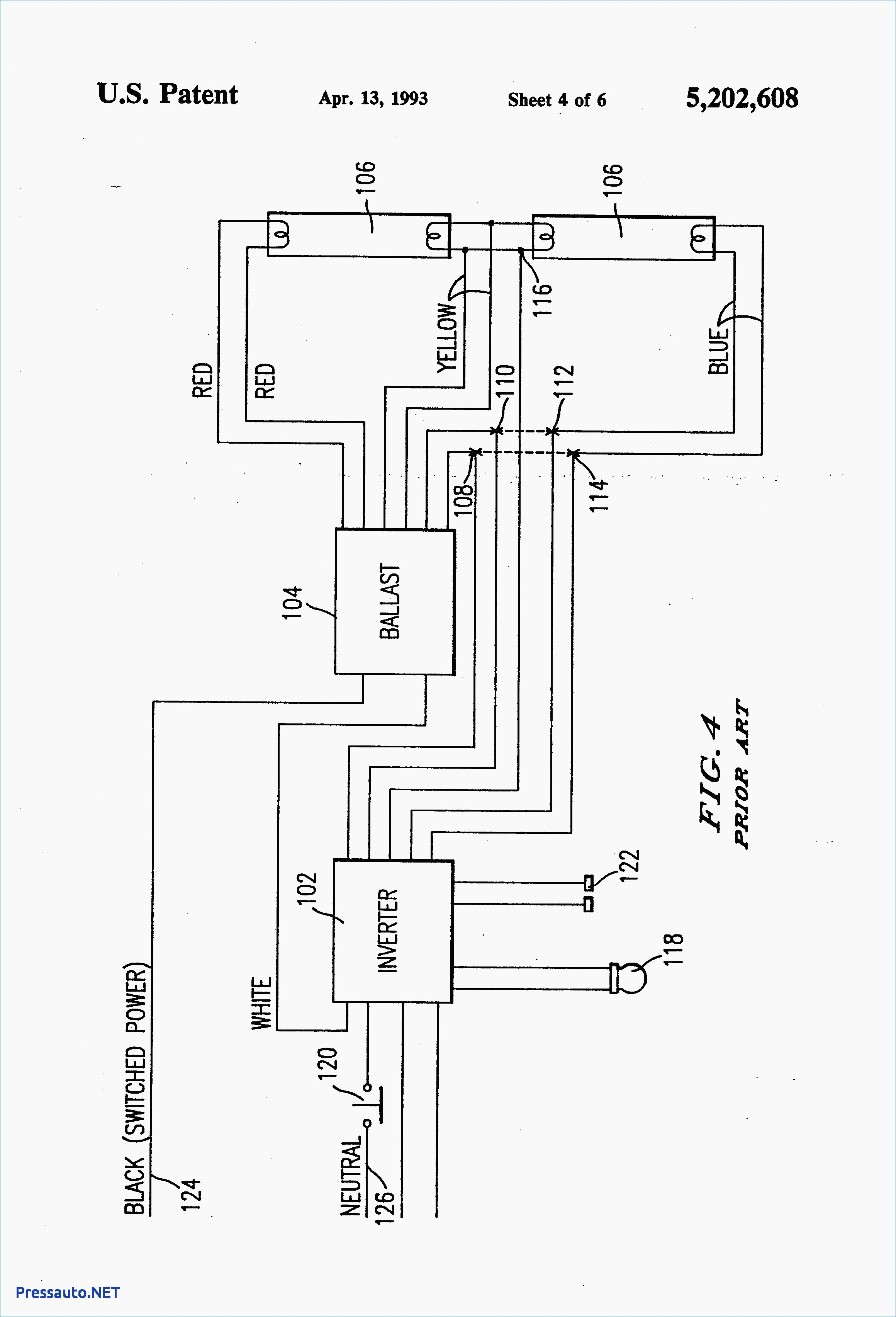 asco 918 wiring diagram Collection-Asco 918 Lighting Contactor Wiring Diagram Archives Gidn Co Save 4-m