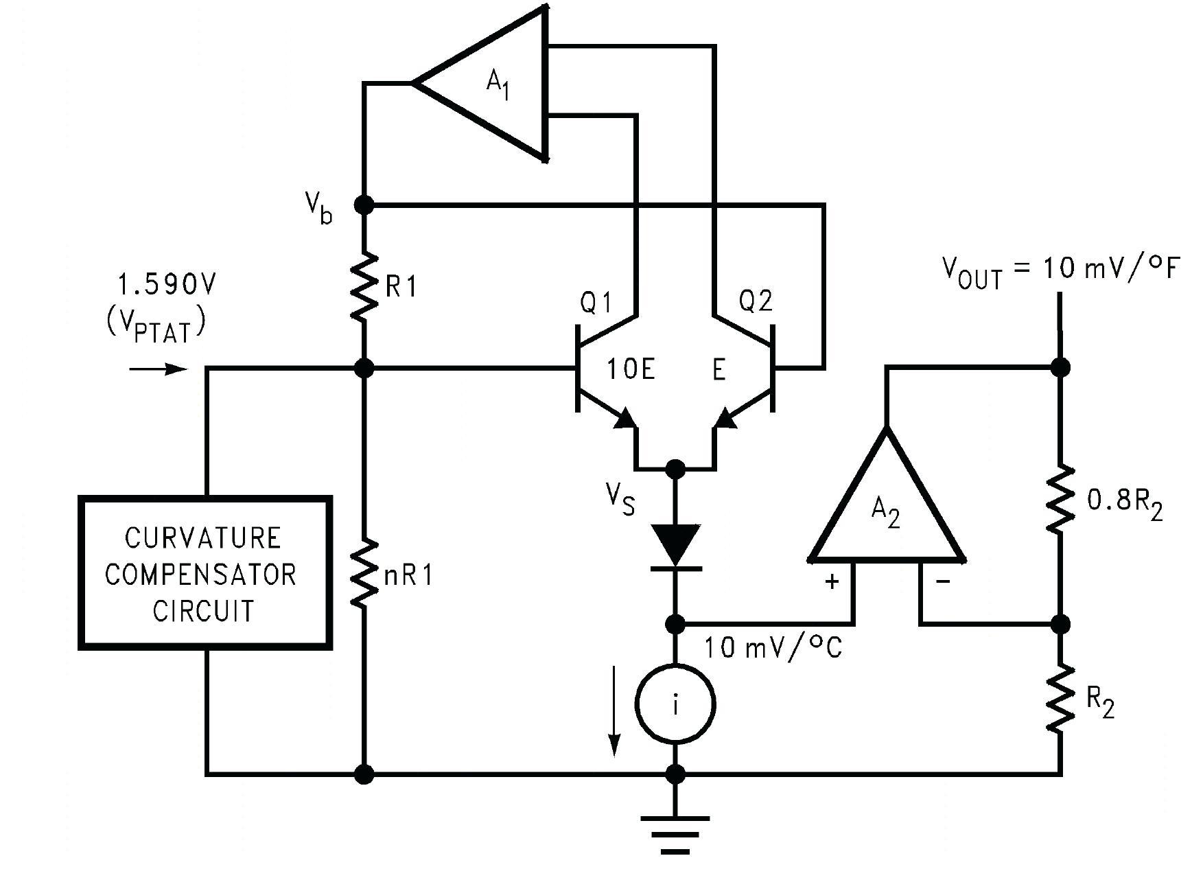 asco 918 wiring diagram Collection-Asco 918 Wiring Diagram 7-p