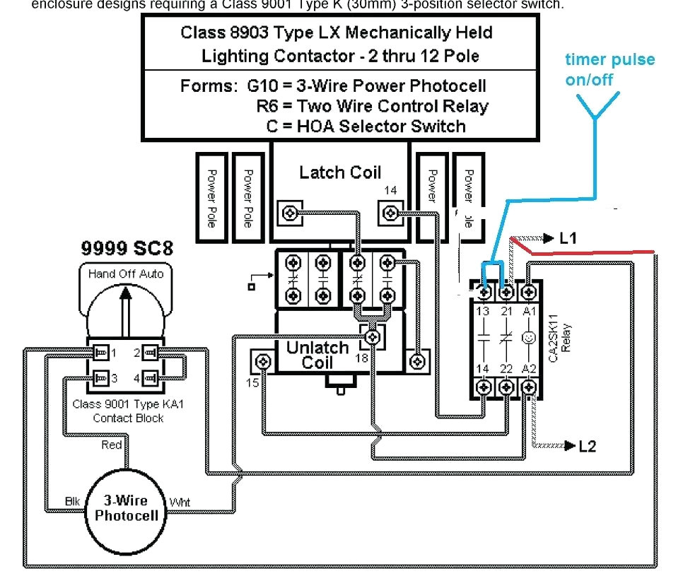 asco 918 wiring diagram Download-Asco 918 Wiring Diagram Daigram For Mihella Me 15 12-r