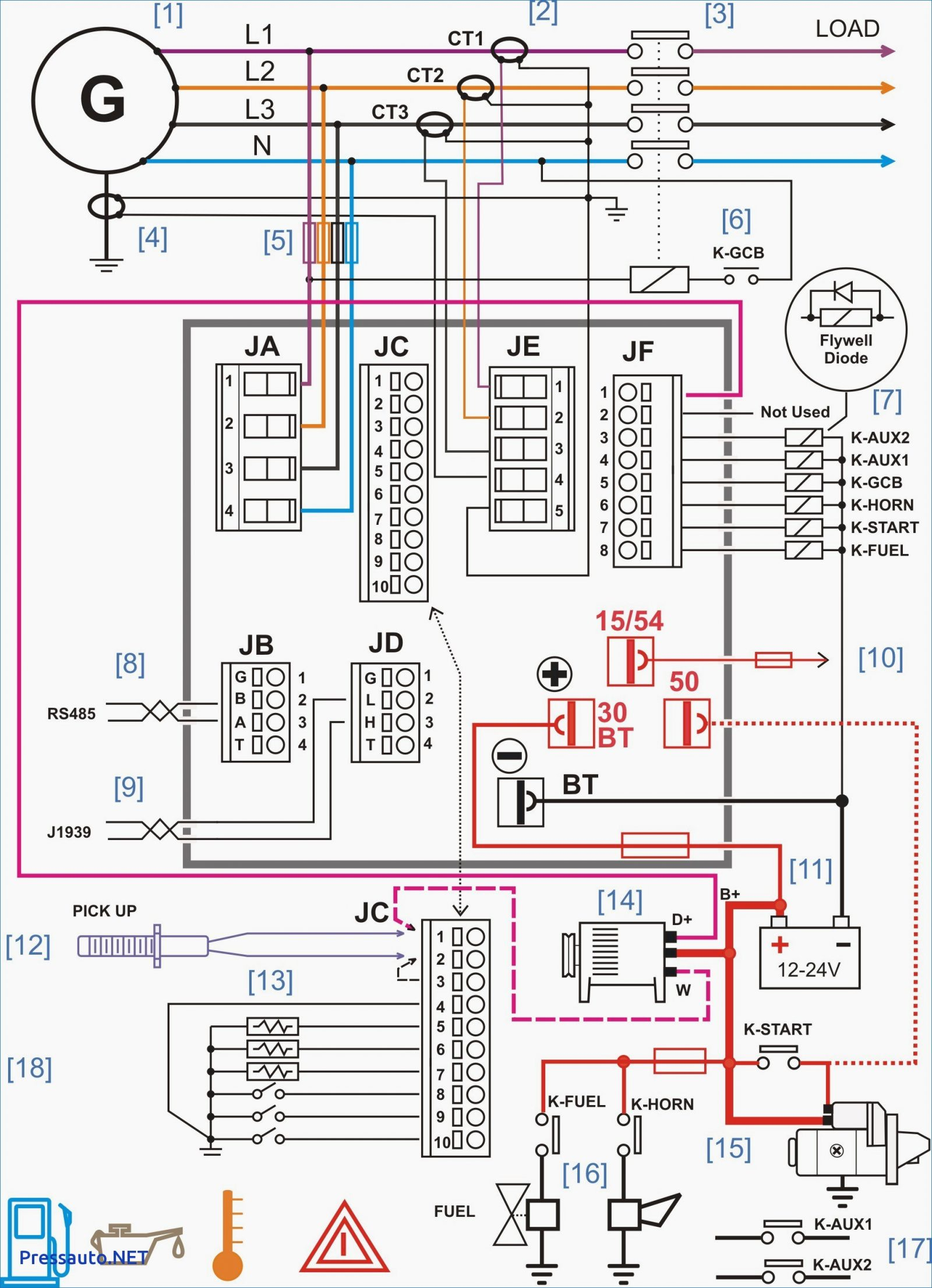asco 7000 transfer switch wiring diagrams wiring diagram write rh 2 kitg bolonka zwetna von der laisbach de Residential Transfer Switch Wiring Diagram asco series 300 transfer switch wiring diagram