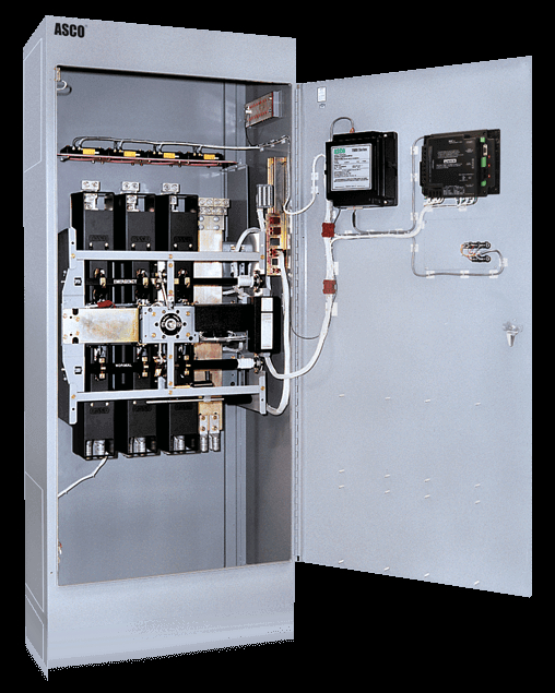 Asco 7000 Series Wiring Diagram. Asco Ats Wiring-diagram, Asco ... Diagram Switch Transfer Wiring Rtsl A on