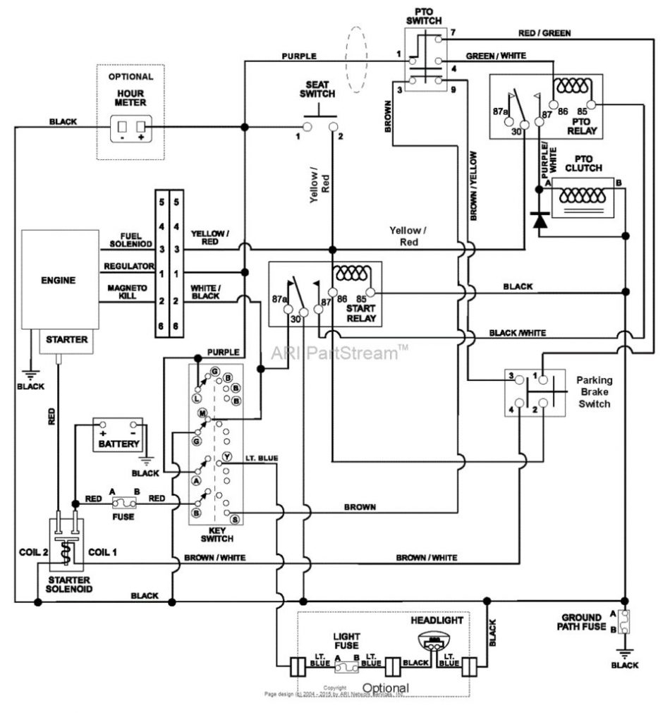 asco series 300 wiring diagram Collection-asco 300 wiring diagram Luxury Auto Transfer Switchring Diagram Asco Automatic Rv Kohler Switch 4-g