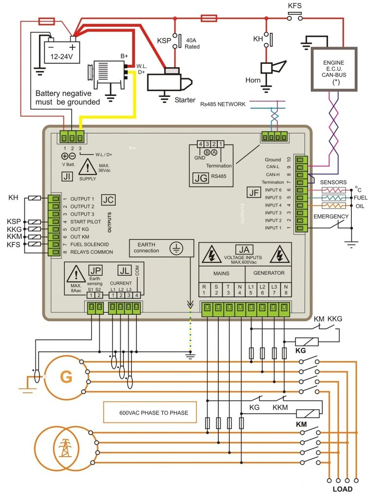 asco series 300 wiring diagram Collection-Asco 7000 Series Automatic Transfer Switch Wiring Diagram Beautiful Fantastic Auto Transfer Switch Wiring Diagram Inspiration 4-t