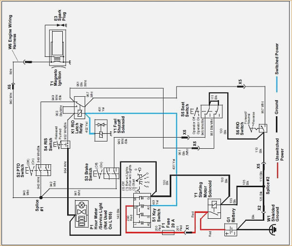 asco series 300 wiring diagram Collection-Asco Automatic Transfer Switch Series 300 Wiring Diagram Awesome asco Series 300 Wiring Diagram Lovely Wiring 17-o