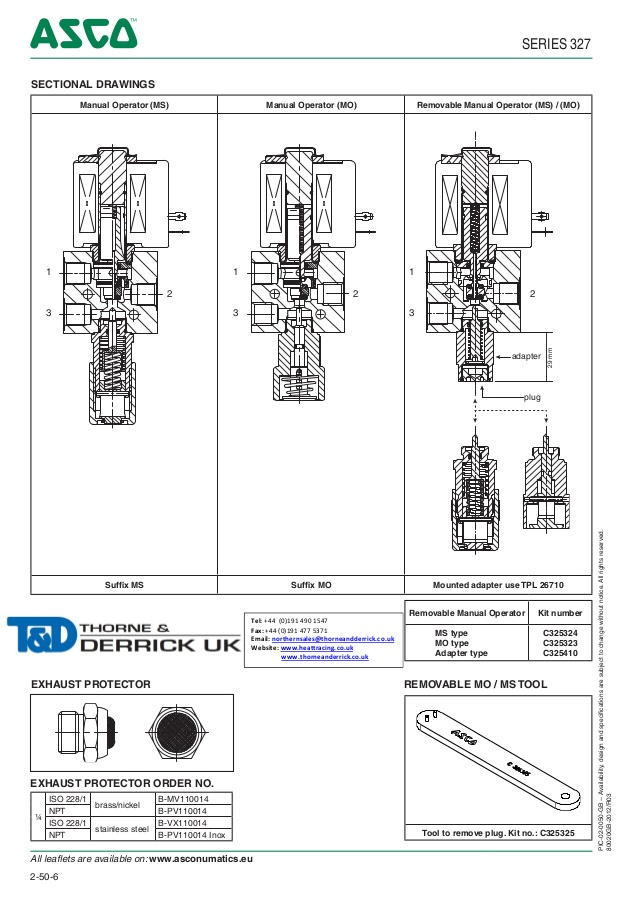 asco din connector wiring diagram trusted wiring diagram 6 pin din audio cable diagram asco din connector wiring diagram wiring diagram & electricity 7 pin trailer plug wiring diagram asco din connector wiring diagram