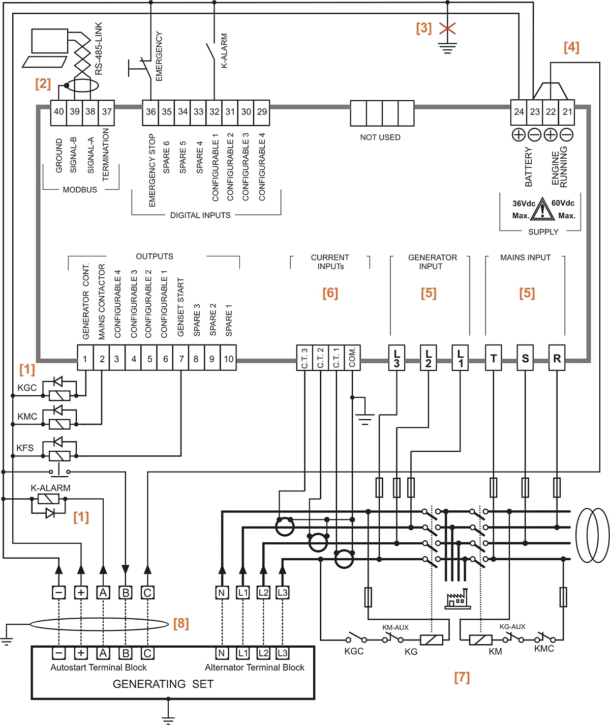 Honeywell Ats Wiring Diagram Another Diagrams Free Rv Asco Real U2022 Rh Mcmxliv Co 30 Amp 50