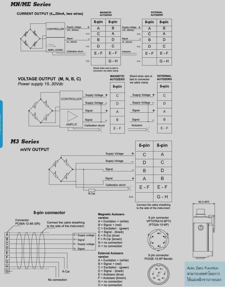 ashcroft pressure transducer wiring diagram Download-Beautiful Wiring Diagram For Pressure Transducer Wiring Diagram For Pressure Transducer At Nhrtfo 7-n