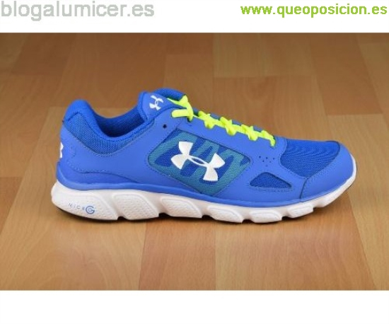 at&t dsl wiring diagram Download-under armour zapatos mujer 11-g