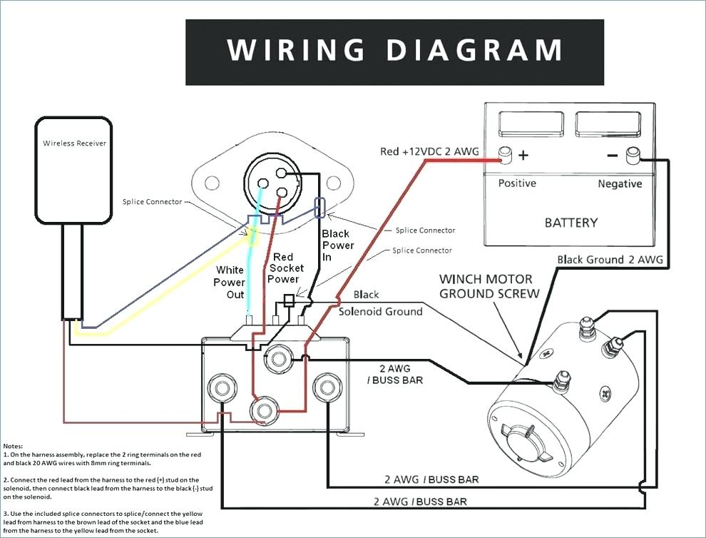 Upright Lift Wiring Diagram on lift switch diagram, lift accessories, lift parts diagram, lift pump diagram, lift motor diagram,