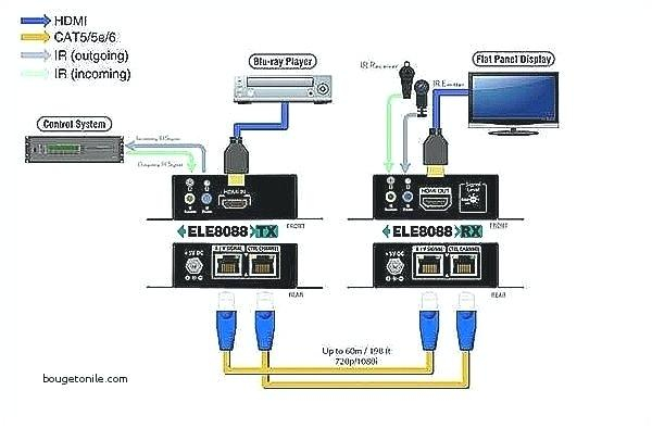 at amp t u verse modem wiring diagram  schematic diagram