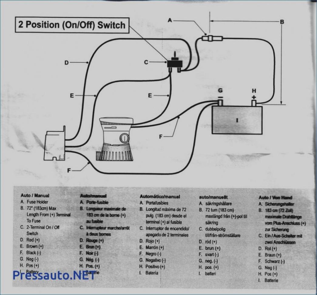 johnson bilge pump diagram car wiring diagrams explained u2022 rh ethermag co