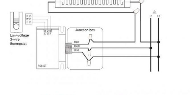 aube rc840t 240 wiring diagram Collection-Aube Rc840t 240 Wiring Diagram 19-h