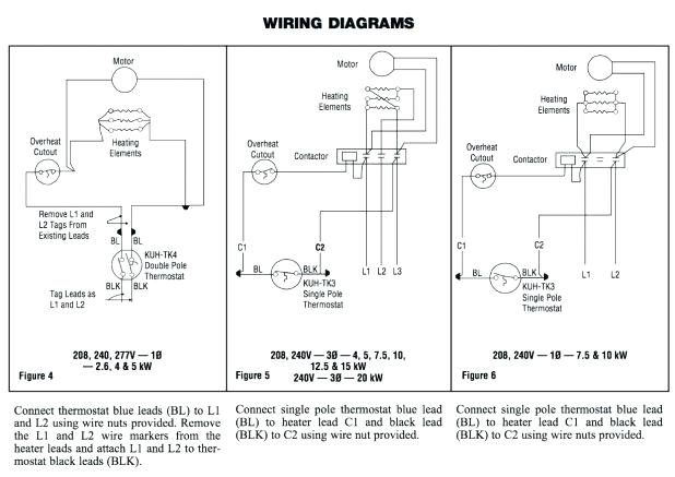 aube rc840t 240 wiring diagram Download-Aube Rc840t 240 Wiring Diagram New Line Voltage thermostat Wiring Diagram & Wiring Controlling 110v 20-s