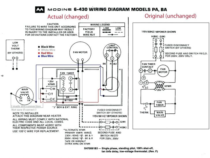 aube rc840t 240 wiring diagram Download-Aube Rc840t 240 Wiring Diagram Unique Furnace thermostat Wiring Diagram Rv Shower Valves thermostatic 19-p
