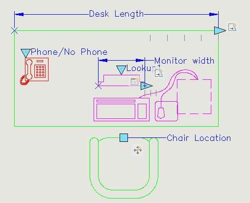 Autocad Wiring Diagram Tutorial Free Wiring Diagram For You