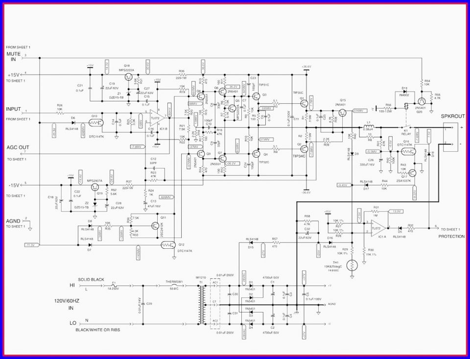autocad wiring diagram tutorial s&le wiring diagram s&le rh faceitsalon com autocad electrical diagram symbols autocad electrical drawings for practice ...